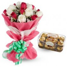 Deals, Discounts & Offers on Home Decor & Festive Needs - Free Chocolate on Orders Above Rs. 999