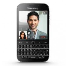 Deals, Discounts & Offers on Mobiles - BlackBerry Classic