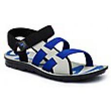 Deals, Discounts & Offers on Foot Wear - Men Footwear @ Rs.1