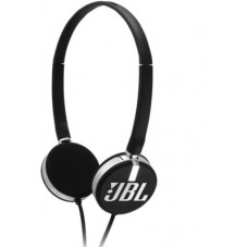 Deals, Discounts & Offers on Computers & Peripherals - JBL T26C Wired Headphones