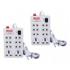 Deals, Discounts & Offers on Electronics - Hilex Mini Strip Extension Cords