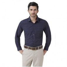 Deals, Discounts & Offers on Men Clothing - Min 30% + Upto 45% Cashback on Apparel.