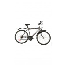 Deals, Discounts & Offers on Accessories - Hi-Bird Mtb Nsb 21 Speed Cycle