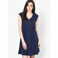 Deals, Discounts & Offers on Women Clothing - Upto 70% + Extra 10% Off On Minimum Purchase of Rs.1499