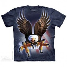 Deals, Discounts & Offers on Men Clothing - Flat 87% offer on 3D T-Shirts