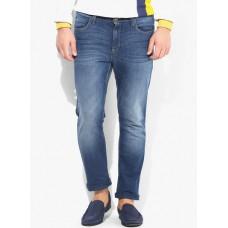 Deals, Discounts & Offers on Men Clothing - Denim Brands - Min.40% offer