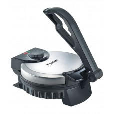 Deals, Discounts & Offers on Home Appliances - Flat 31% offer on Prestige PRM1.0 Roti Maker