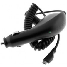 Deals, Discounts & Offers on Car & Bike Accessories - Flat 11% offer on Samsung Car Charger
