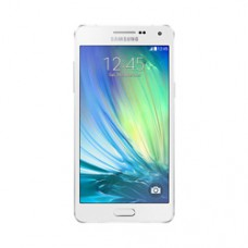 Deals, Discounts & Offers on Mobiles - Get Rs.500 flat discount on Samsung Galaxy A5 GSM