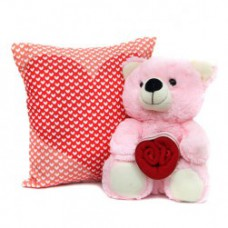 Deals, Discounts & Offers on Home Decor & Festive Needs - Flat 25% on all Gifts