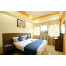 Deals, Discounts & Offers on Hotel - Get room bookeds at Rs.999