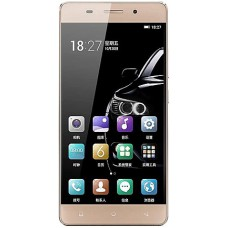 Deals, Discounts & Offers on Mobiles -  Gionee M5 Lite at Rs 12,990 only
