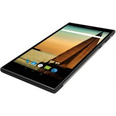 Deals, Discounts & Offers on Tablets - Micromax Fantabulet F66 Tablet