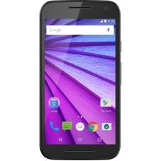 Deals, Discounts & Offers on Mobiles - Flat Rs.2000 off on Selected Moto Models