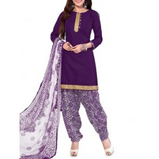 Deals, Discounts & Offers on Women Clothing - Buy1 get 1 offer
