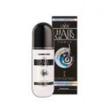 Deals, Discounts & Offers on Personal Care Appliances - Flat 20% offer on Livon Hair Gain Tonic 150ml