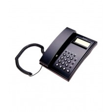 Deals, Discounts & Offers on Mobiles - Flat 34% offer on Beetel M51 Corded Landline Phone