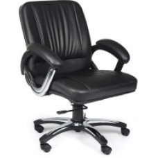 Deals, Discounts & Offers on Home Appliances - Extra 15% off Office Chairs