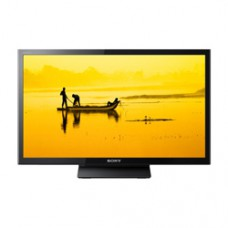 Deals, Discounts & Offers on Televisions - Get Sony LED 56cm KLV-22P422C at Rs.13390