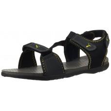 Deals, Discounts & Offers on Foot Wear - PUMA Footwear at Flat 60% – 70% off