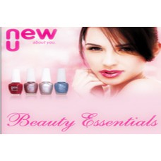 Deals, Discounts & Offers on Health & Personal Care - Rs.100 off on minimum purchase of Rs 750