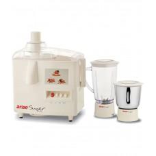 Deals, Discounts & Offers on Home Appliances - Get 25% discount on kitchen appliances
