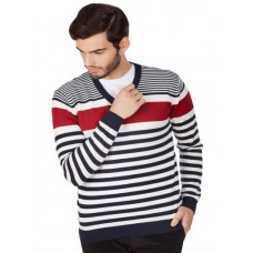 Deals, Discounts & Offers on Men Clothing - Flat 64% Off on Orders of Rs 1499