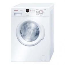 Deals, Discounts & Offers on Home Appliances - BOSCH WM FL 6KG WAB16160IN