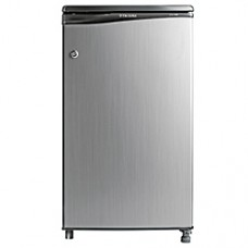 Deals, Discounts & Offers on Home Appliances - Electrolux 80 Litres EC090PSH Direct Cool Refrigerator