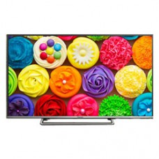 Deals, Discounts & Offers on Televisions - Panasonic Viera TH-49CS580D 123 cm LED TV