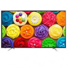 Deals, Discounts & Offers on Televisions - Panasonic LED 152cm TH-60C300DX