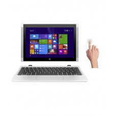 Deals, Discounts & Offers on Laptops - Special Prices Offer Avail on Laptop