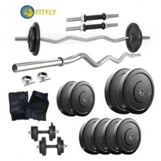 Deals, Discounts & Offers on Health & Personal Care - Flat 76% offer on Fitness Accessories
