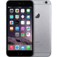 Deals, Discounts & Offers on Mobiles - Apple iPhone 6 16GB @ Rs.37,999.