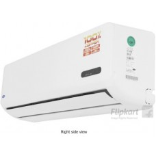 Deals, Discounts & Offers on Air Conditioners - Flat 22% offer on Carrier Air Conditioners