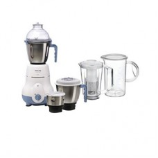 Deals, Discounts & Offers on Home Appliances - Philips HL1643/06 600 W Mixer Grinder