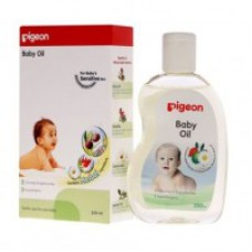 Deals, Discounts & Offers on Baby Care - Blockbuster Beauty Sale Collection