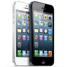 Deals, Discounts & Offers on Mobiles - Get Apple iPhone 5 32GB