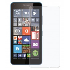 Deals, Discounts & Offers on Mobile Accessories - Flat 13% offer on Mobile Screen Guards