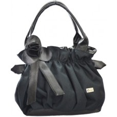 Deals, Discounts & Offers on Women - Flat 42% offer on  Hand Bags