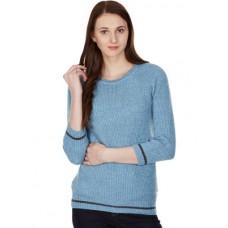 Deals, Discounts & Offers on Women Clothing - Flat 60% Off on Winter Wear