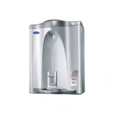 Deals, Discounts & Offers on Home Appliances - Eureka Forbes Aquaguard Crystal Plus UV Water Purifier