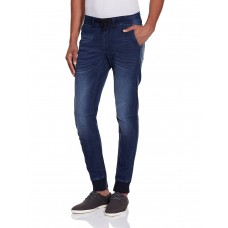 Deals, Discounts & Offers on Men Clothing - Pepe Jeans Men's Casual Trousers