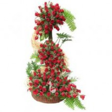 Deals, Discounts & Offers on Home Decor & Festive Needs - 15% on Purchase Site wide above Rs. 999