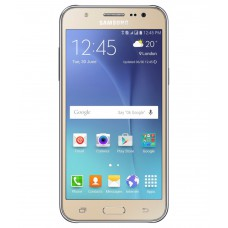 Deals, Discounts & Offers on Mobiles - Samsung Galaxy J7 4G 16GB