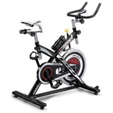 Deals, Discounts & Offers on Health & Personal Care - Flat 32% offer on BH Fitness Exercise Bikes