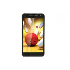 Syberplace Offers and Deals Online - iBall Slide Cuddle A4 16GB 3G Calling Tablet Coffee