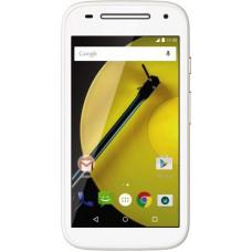 Deals, Discounts & Offers on Mobiles - Flat 16% offer on Moto E 2nd Gen 3G
