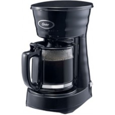 Deals, Discounts & Offers on Home Appliances -  Coffee makers at Flat 54% off