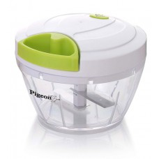 Deals, Discounts & Offers on Home Appliances - Pigeon Handy Chopper at Rs.399